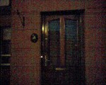 La mia porta irlandese!! 48 Glean Ribb!!